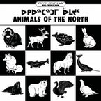 Animals of the North (Inuktitut/English)