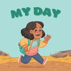 My Day (English)