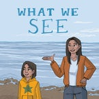 What We See (English)