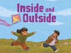 Inside and Outside (English)