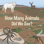 How Many Animals Did We See? (English)