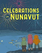 Celebrations in Nunavut (English)