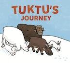 Tuktu's Journey (English)