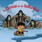 The Orphan and the Qallupilluit