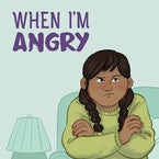 When I'm Angry (English)