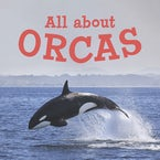 All about Orcas (English)