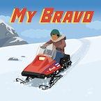 My Bravo