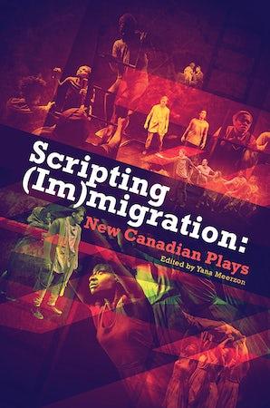 Scripting (Im)migration
