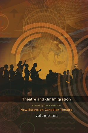 Theatre and (Im)migration