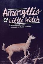 Amaryllis & Little Witch