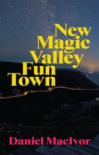 New Magic Valley Fun Town