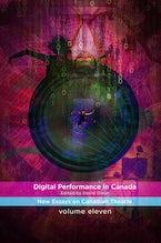 Digital Performance in Canada