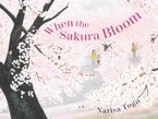 When the Sakura Bloom