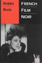 French Film Noir
