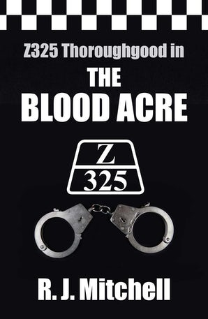 The Blood Acre