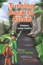 Turning Back to Allah