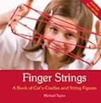 Finger Strings
