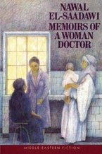 Memoirs of Woman Doctor