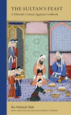 The Sultan's Feast