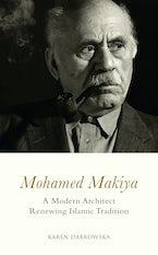 Mohamed Makiya