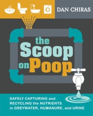 The Scoop on Poop