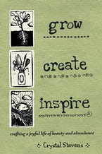 Grow Create Inspire