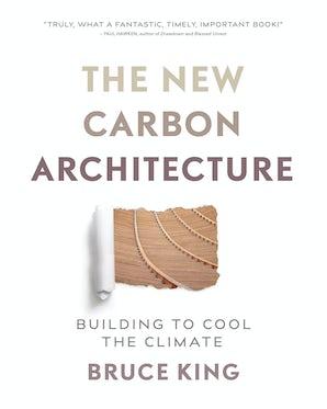 New Carbon Architecture