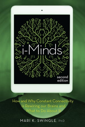 i-Minds - 2nd edition