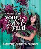 Your Edible Yard