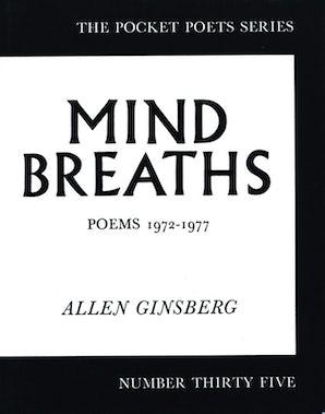 Mind Breaths