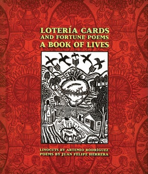 Lotería Cards and Fortune Poems