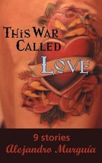 This War Called Love