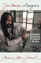 Jailhouse Lawyers