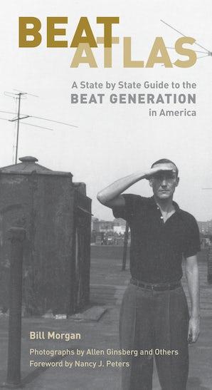 Beat Atlas