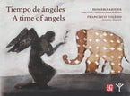Time of Angels