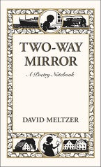 Two-Way Mirror