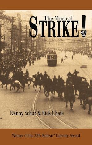 Strike! The Musical