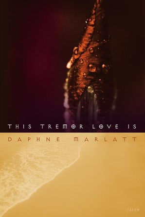This Tremor Love Is