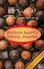 Bonbons Assortis / Assorted Candies