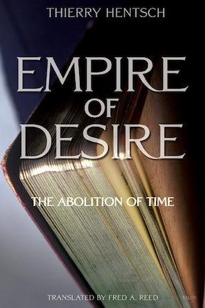 Empire of Desire