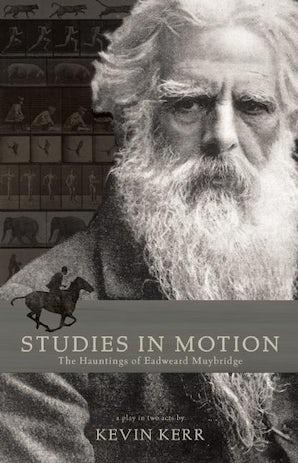 Studies in Motion
