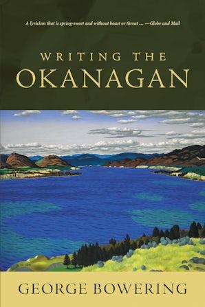 Writing the Okanagan