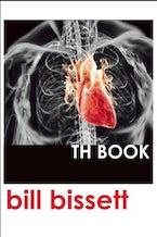 th book
