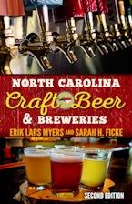 North Carolina Craft Beer & Breweries