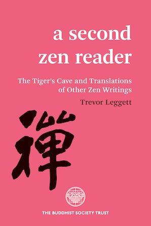 A Second Zen Reader