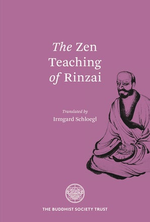 The Record of Rinzai