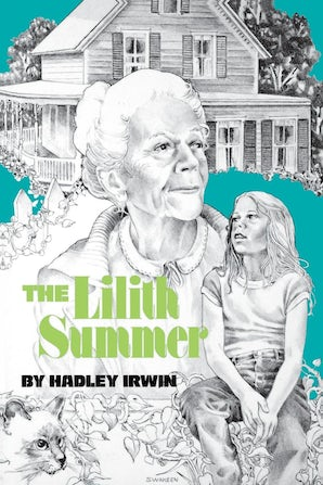 The Lilith Summer