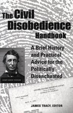 The Civil Disobedience Handbook
