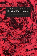 Helping the Dreamer