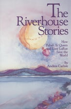 The Riverhouse Stories